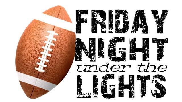 Friday+Night+Football%21