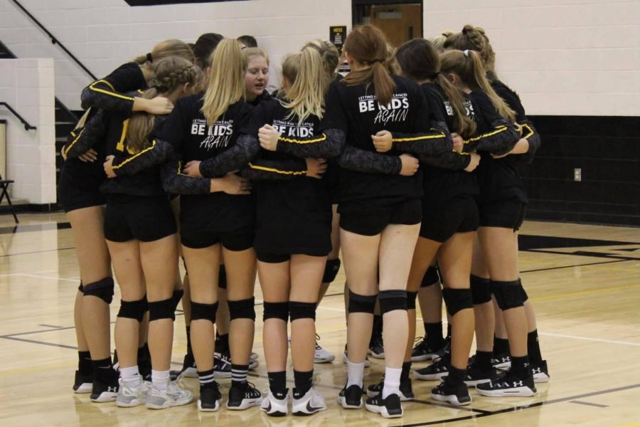 Volleyball+Districts+Are+Heading+Our+Way%21