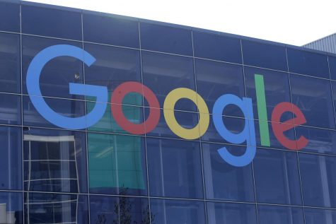 Google Agrees To Pay News Publishers More Than $1 Billion