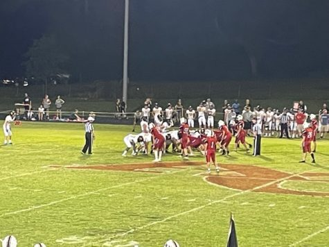 Wildcats Start Season With a Win